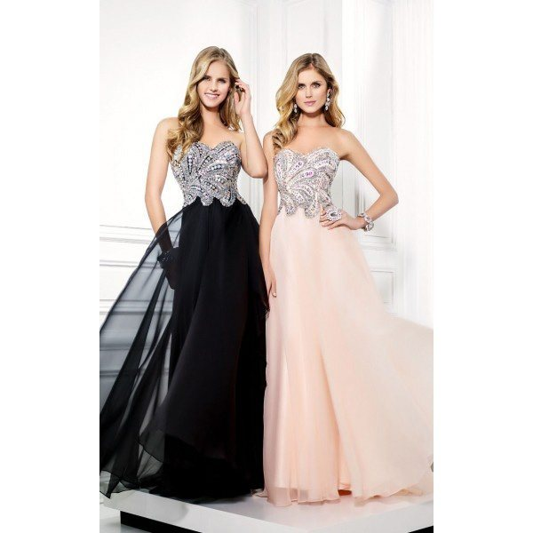 Is Udressme Is Your Best Choice For Prom Dresses Quora