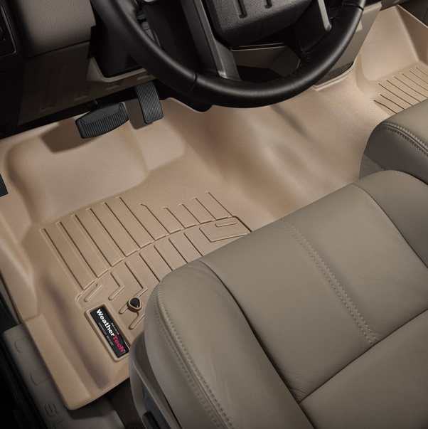 What does it mean to 'floor' a car? - Quora