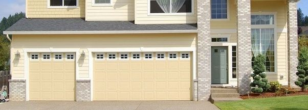 Etonnant Available 24 Hours A Day 7 Days A Week, For All Garage Door Opener, Repair  And Installation Services In Westminster. Experts Can Handle Any Kind Of  Garage ...