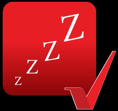 Was sind ein paar leichte Tricks, um früh ins Bett zu gehen und früh aufzustehen?