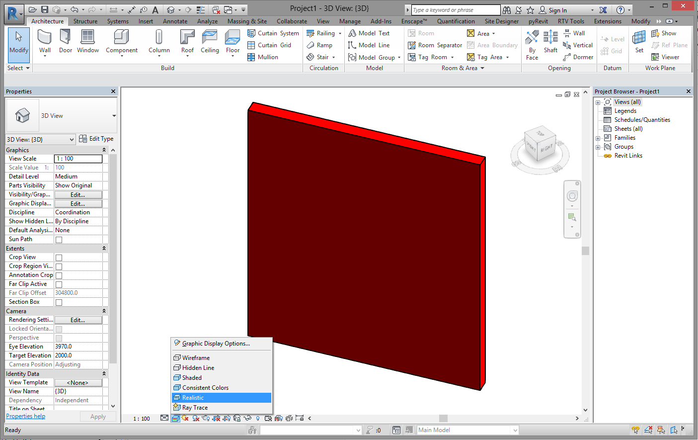 How to prevent a Revit 2017 sheet from printing in raster mode