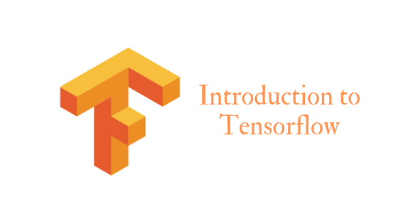 If you know one of PyTorch or TensorFlow, how easy is it to