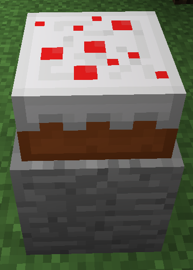 What do you do with a bucket of milk in Minecraft? - Quora