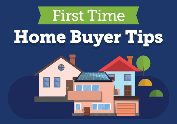 What are some important things you should know when buying a house