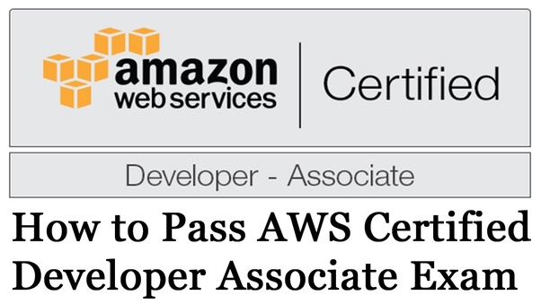 How did you prepare for the AWS certified developer - Associate role ...