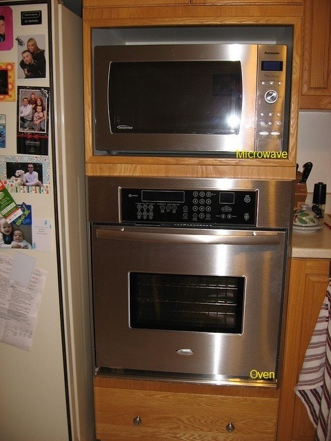 Oven And Microwave Bestmicrowave