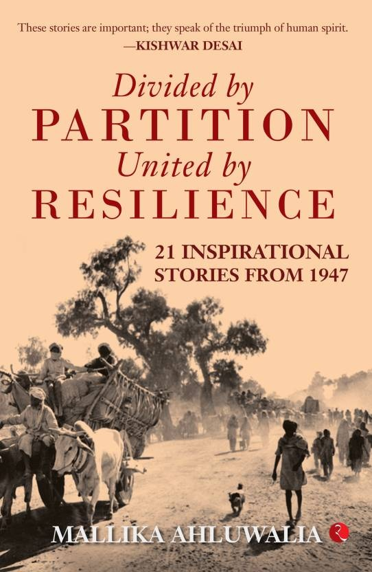 What Are The Best Books On India Pakistan Partition In 1947 Quora