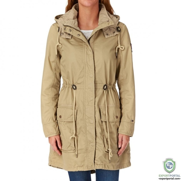 1a932976478 The site offers a wide range of clothes and brands of good quality and  affordability.On site you can find any famous brand such as Levi s
