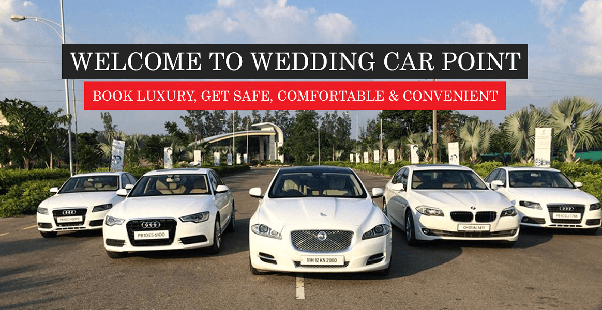 What Is The Best Car Rental Services In Chandigarh Quora