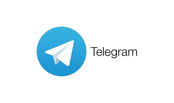 How to export the list of members in a telegram channel quora with their communities with the strength of the ico communities and their popularity being measured by how many telegram channel members they have ccuart Gallery