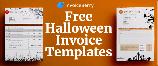 Which Are The Best And Free Websites For Invoice Templates Quora