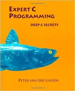 ADVANCED C PROGRAMMING BOOKS PDF DOWNLOAD
