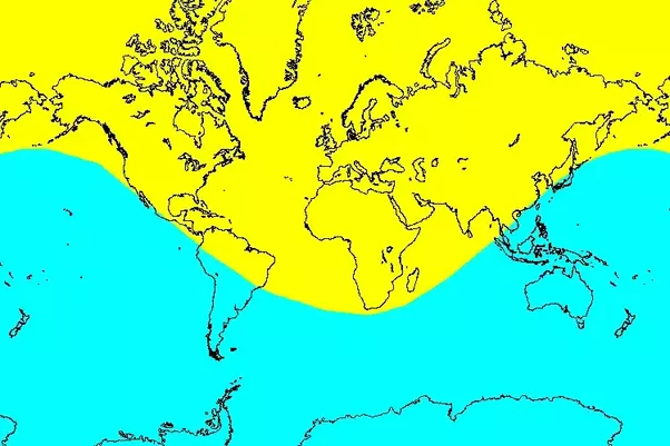 When there was a single continent pangea would the center of the when there was a single continent pangea would the center of the earth not change so water would be redistributed resulting in multiple continents gumiabroncs Images