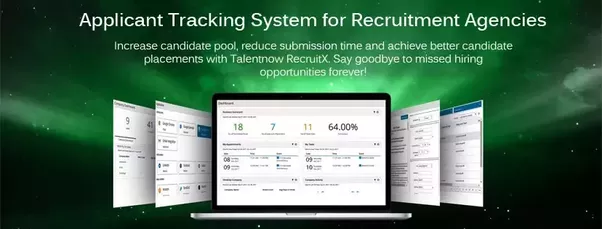 What companies offer resume parsing for Applicant Tracking Systems
