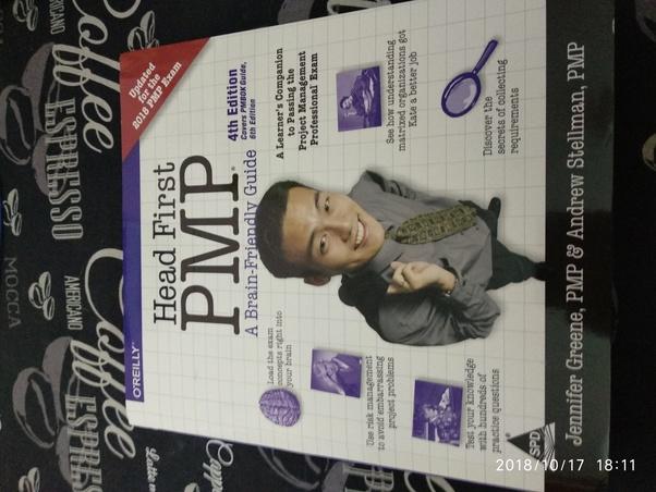 3rd head pdf pmp first