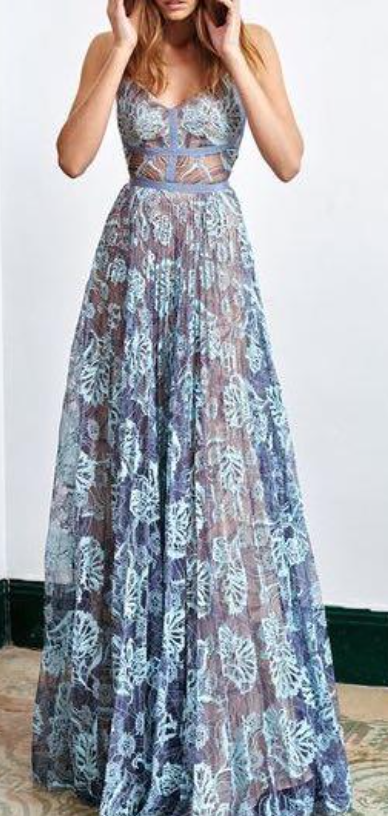Where will I get reception gowns around 20k in Mumbai? - Quora
