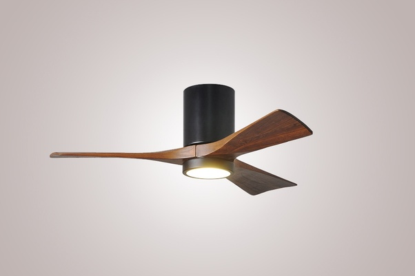 Invest In Good Air Circulation At Home For One S Comfort And Overall Wellbeing Here Is The List Of 5 Best Ceiling Fans Singapore Tropical Climate