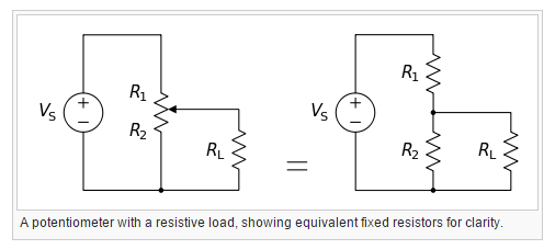 How to construct this circuit - Quora