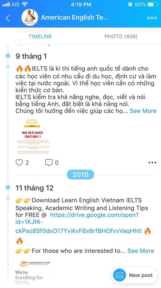 main qimg 5e8179cb45f4f21c440d912d97d11699 - Two Most Popular Social Media Sites in Vietnam
