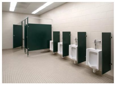 We Also Offer Quality Toilet Accessories Partitions Corner Guards Access Doors Services Across AustinTexas