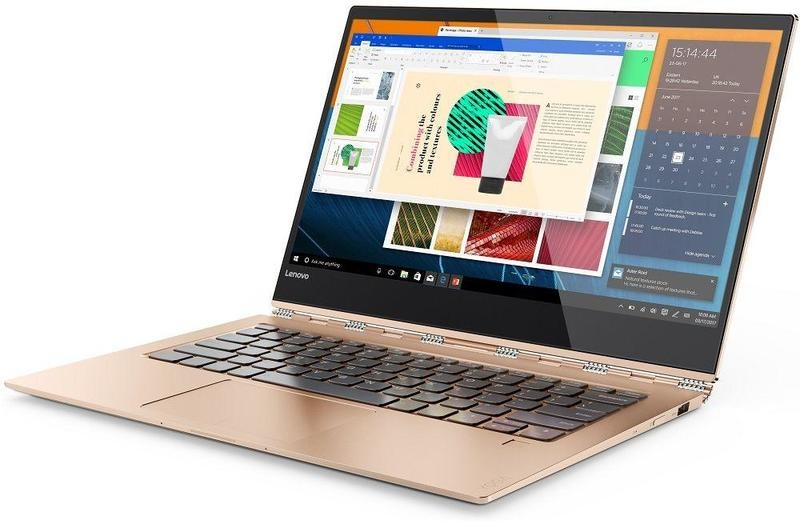 Which are the best laptops for 30k in India? - Quora