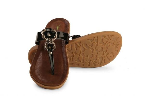 7d78d11ed8 Where can I get women's sandals at the lowest prices online? - Quora