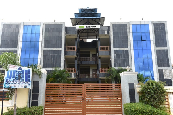 What Are The Best Hotels In Yelagiri Quora