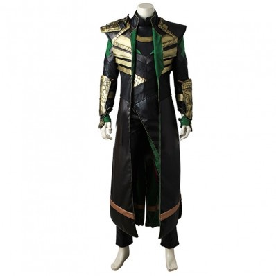What is the material of lokis outfit in the avengers infinity war for now i have not seen any loki costume in the avengers infinity war i just find some loki costumes pics here solutioingenieria Choice Image