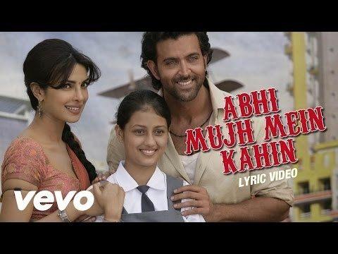 Cheesy hindi songs