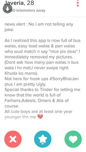 Top-ten-dating-apps