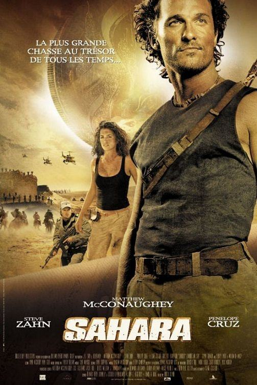 Which are the best Hollywood adventure movies? - Quora