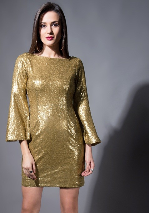 What Is The Difference Between A Shift Dress Amp A Bodycon