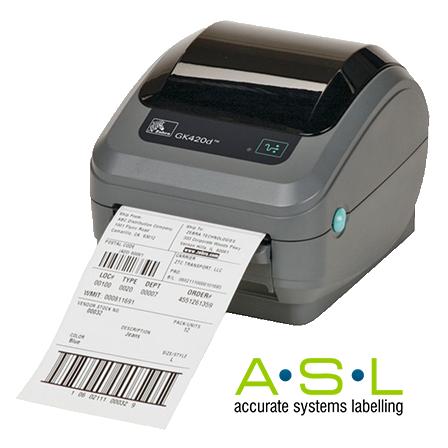 Where are portable receipt/label printers used? - Quora