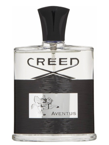 Which is the best fragrance for men? - Quora