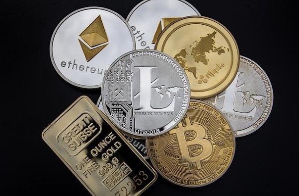 koliko se bogatite od bitcoina trebam li ulagati u bitcoin ili bitcoin