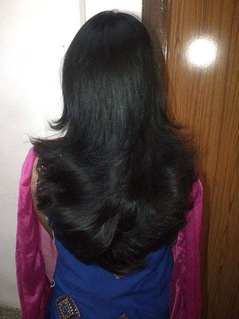 Which Type Of Haircut Suits Me The Following Are My Details My