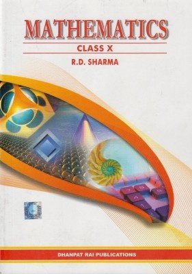 How to download the class 10 rd sharma textbook quora i would also like to suggest you to that instead of downloading a pdf version of the book you should get the book itself it would put less strain on your ccuart Choice Image