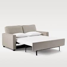 Which Is The Most Comfortable Sofa Bed