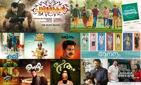 cia malayalam movie torrenting sites