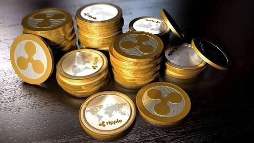 How to get free faucets for ripple cryptocurrency - Quora