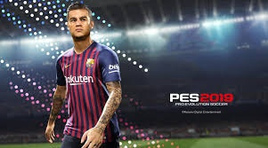 Which game is better, FIFA or PES? - Quora