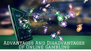 free online casino games no deposit