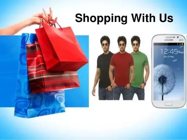 Image result for Promotional Online Shop