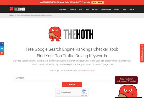 Google seo analyzer online dating