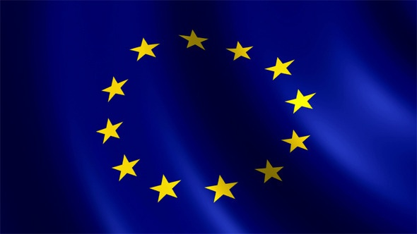 Who are the best email list providers for Europe? - Quora