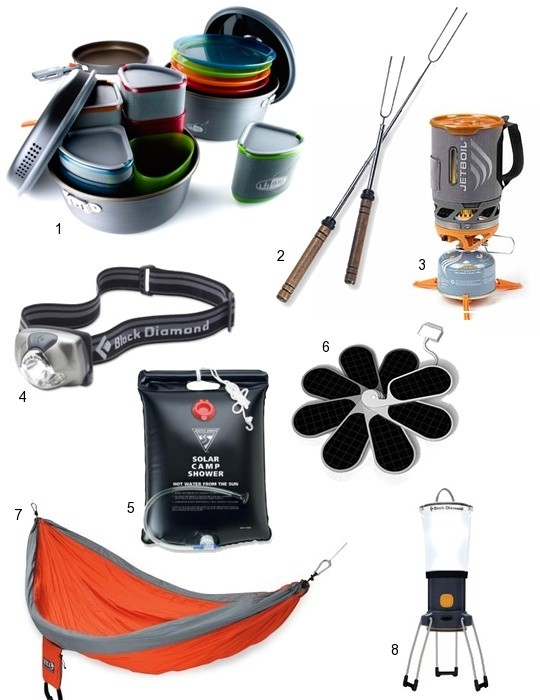 This Is The Essential Camping Gear ListYou Can Get All Of And Many Other At Adventure Manufacturers