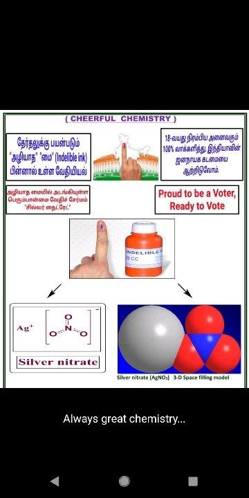 Where is iron(III) nitrate + sodium hydroxide = iron(III