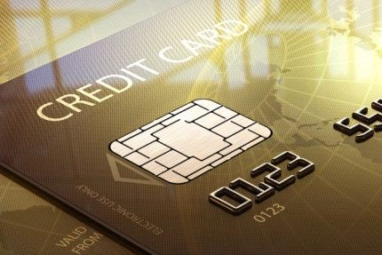 What credit card provides the best rewards for businesses quora from this list of best business credit cards some options include reheart Choice Image