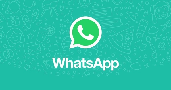 I want to create an instant messaging application like
