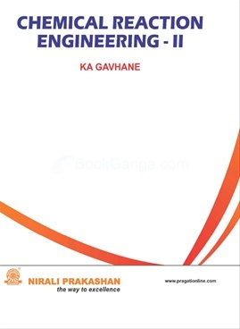 Unit Operations 2 Gavhane Pdf